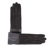 Перчатки женские D2595-L1