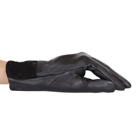 Перчатки женские D2652-L1
