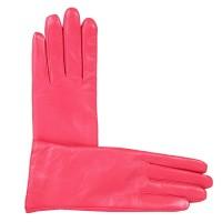 Перчатки женские D2663-L