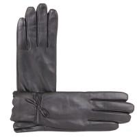 Перчатки женские D3007-L-black
