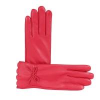 Перчатки женские D3007-L