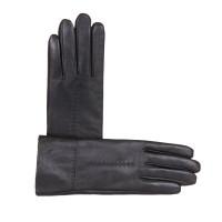 Перчатки женские D3010-black