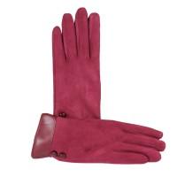 Перчатки женские D678-L-2