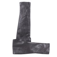 Перчатки женские D706-45-L