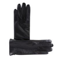 Перчатки женские L020-1