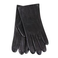 Перчатки женские L0201-1