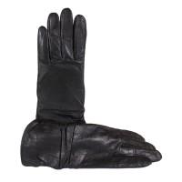 Перчатки женские L0610-1