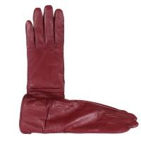 Перчатки женские L0610-2