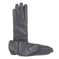 Перчатки женские L0610-4