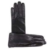 Перчатки женские L0657-1