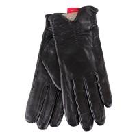 Перчатки женские L0797-1