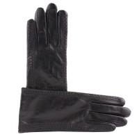 Перчатки женские L137-1T