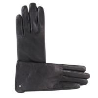 Перчатки женские L16091-1T