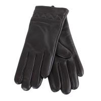 Перчатки женские L2003-1