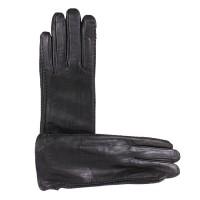 Перчатки женские L224-1