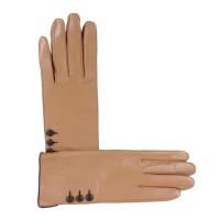 Перчатки женские L2376-7