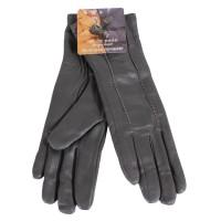 Перчатки женские L3025-4