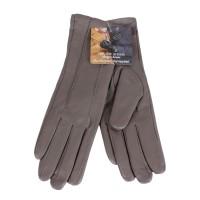Перчатки женские L3025-5