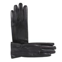 Перчатки женские L3184-1