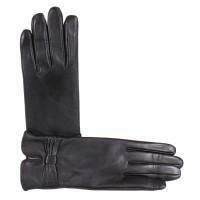 Перчатки женские L3241-1