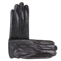 Перчатки мужские LM011-1