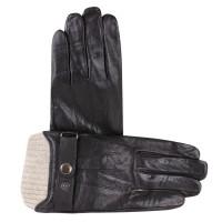 Перчатки мужские LM023-1