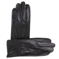 Перчатки мужские LM026-1