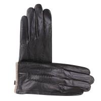 Перчатки мужские LM038-1