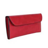 Кошелек 3083-red