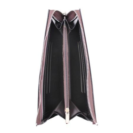 Кошелек 900-1XL-black