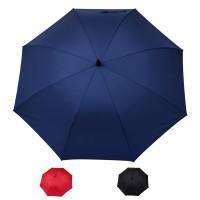 Зонт трость 1202