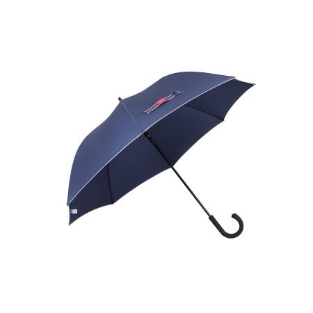 Зонт трость 1203
