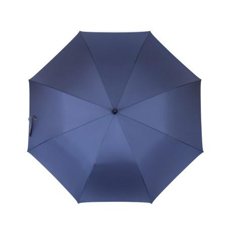 Выберите цвет/рисунок: Синий
