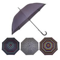 Зонт трость 1204