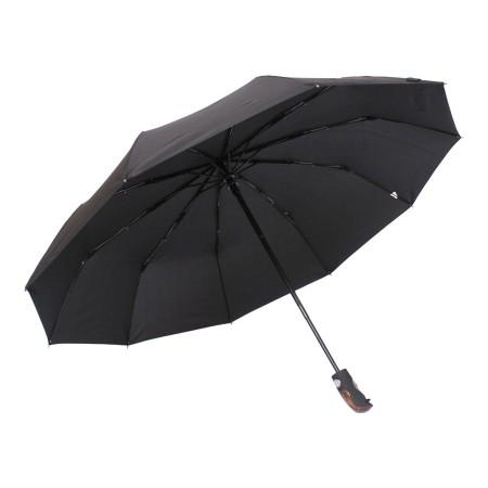 Зонт  мужской 3114