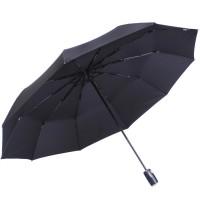 Зонт семейный 3125