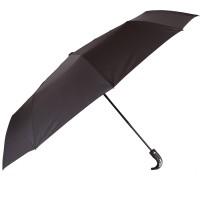 Зонт  мужской 3126