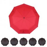 Зонт женский 3127
