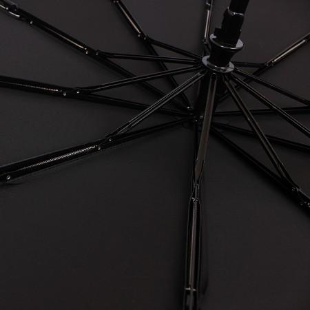 Зонт мужской 3131