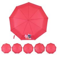 Зонт женский 3134