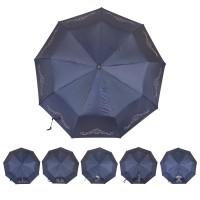 Зонт женский 3137