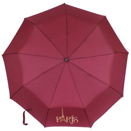 Выберите цвет/рисунок: Париж
