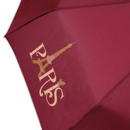 Зонт женский 3145
