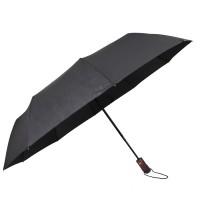 Зонт мужской 3146