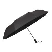 Зонт мужской 3147