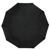Зонт мужской 3210