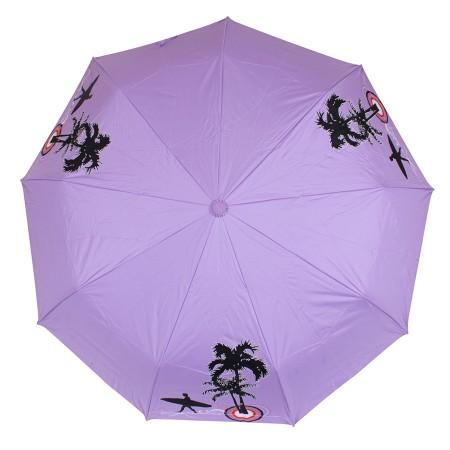 Выберите цвет/рисунок: Фиолетовый