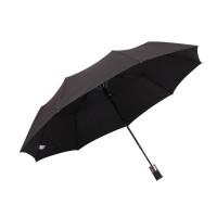 Зонт мужской 3214