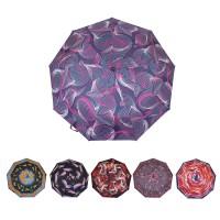 Зонт женский 3215