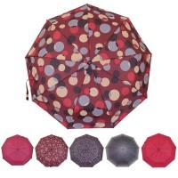 Зонт женский 3216